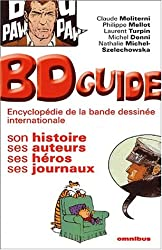 BD guide