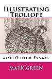 Illustrating Trollope