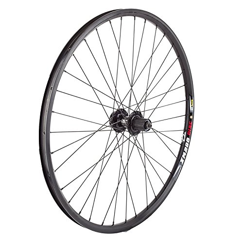 "Wheel Master 27.5"" Alloy Mountain Disc Double Wall"