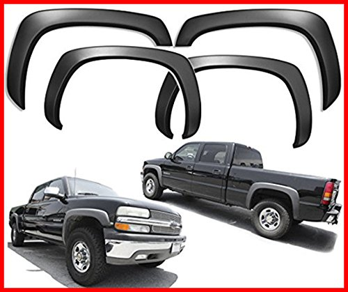 03 chevy avalanche accessories - 8