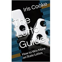 The Lotto Guide: How to Win More on State Lottos