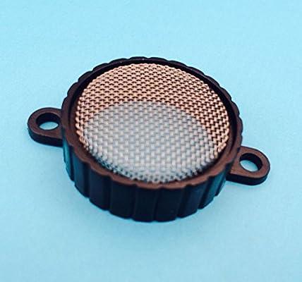 Industrial máquina de coser aceite filtro: Amazon.es: Hogar