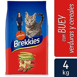 Brekkies-Pienso-para-Gatos-con-Buey-Ternera-y-Verdura-4000-gr