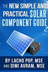 Free solar cable size calculator solar panel secrets exposed the new simple and practical solar component guide greentooth Images