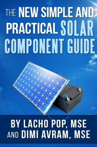 The New Simple And Practical Solar Component ()