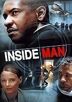 Inside Man [dt./OV]