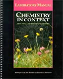 Chemistry in Context : Applying Chemistry to Society, American Chemical Society Staff, 0697219518