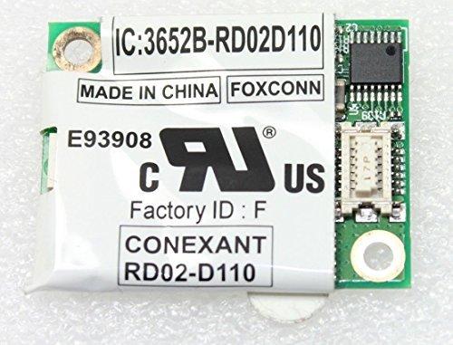 DELL INSPIRON 9300 E1405 E1505 MODEM XH648 CN-0XH648