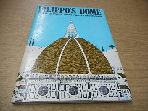Filippo's Dome (Dome Cupola)