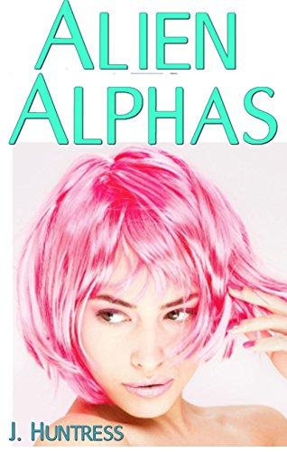 Alpha Aliens