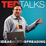 Our Brains Are Mis-Wired | Al Seckel