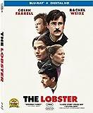 The Lobster [Blu-ray + Digital HD]