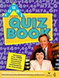 img - for The Countdown Quiz Book (A Channel Four Book) (Bk.1) book / textbook / text book