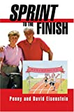 Sprint to the Finish, David Eisenstein and Penny Eisenstein, 0595667740