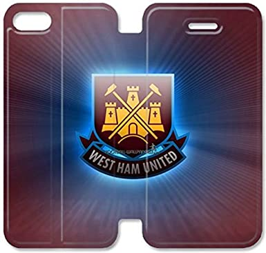 west ham phone case iphone 6