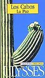 Los Cabos, la Paz, Stephane Marceau, 2894641869