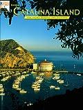 Santa Catalina Island, Terrence D. Martin, 0916122972