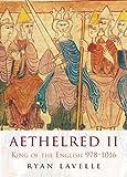 Aethelred II, Ryan Lavelle, 0752419935