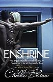 Enshrine
