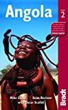 Angola (Bradt Travel Guide)
