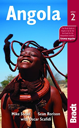 angola-bradt-travel-guide