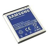 OEM Samsung Eb-l1d7ivz I515 Verizon Galaxy Nexus 4g Battery Free Shipping