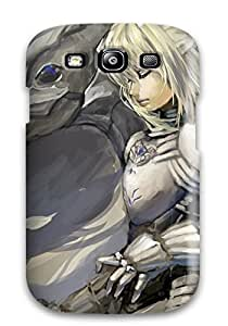Iphone 5/5s Case Cover With Shock Absorbent Protective SQSebMn4174xbPWS Case