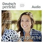 Deutsch perfekt Audio - Alltagssprache. 9/2013    div.
