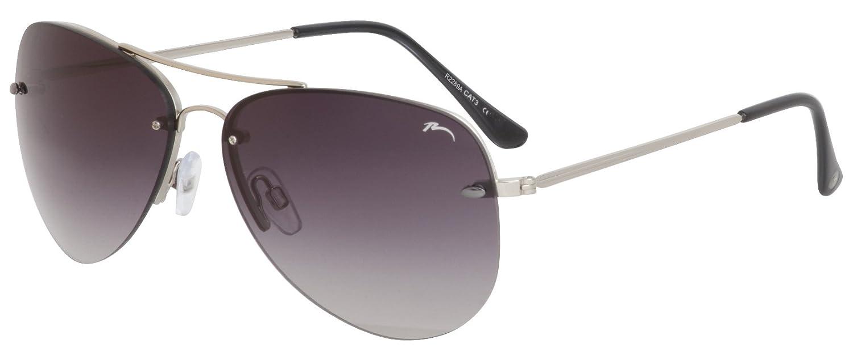 Gafas de Sol Mujer/Hombre/Unisex/Gafas de Sol Cure RELAX/R2289A ...