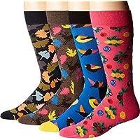 Happy Socks Forest Gift Box Assorted Men