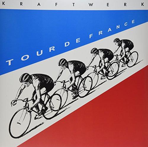 (Tour De France 2009 Digital Remaster)