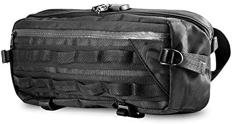 Skunk Sling Smell Proof Bag w/Combo Lock