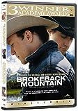 Brokeback Mountain (Souvenirs de Brokeback Mountain) (Widescreen)