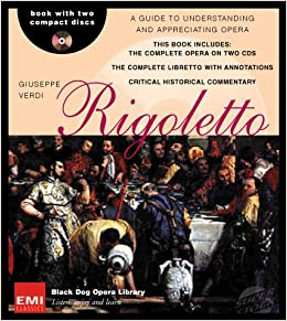 {{UPD{{ Rigoletto (Black Dog Opera Library) (English And Italian Edition). Kennedy Neutral Ladies either Muebles broad creates