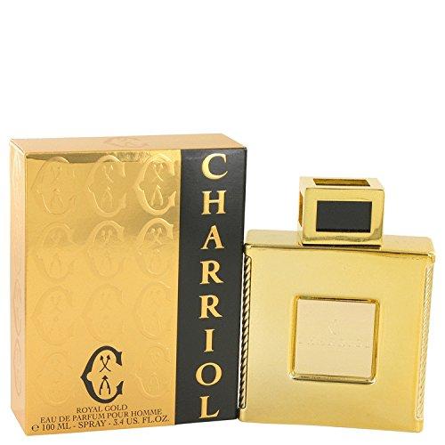 charriol-royal-gold-by-charriol-for-men-eau-de-parfum-spray-34-oz