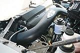 2008 f150 intake tube - Airaid 400-740 Jr. Intake System