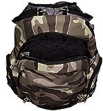 Oakley-Mens-Bathroom-Sink-Backpack