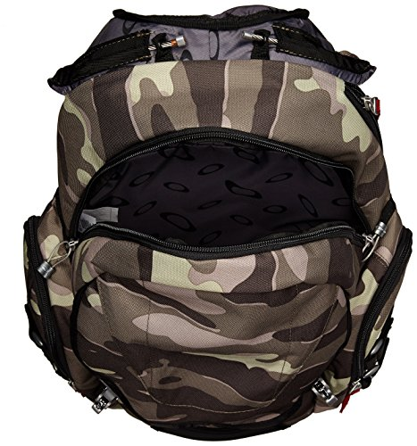 bathroom sink backpack oakley s bathroom sink backpack outdoor 11275