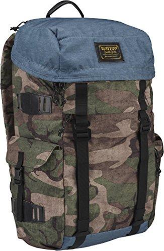burton-annex-backpack-bkamo-print