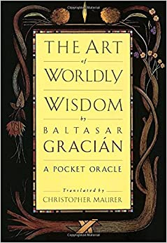 :LINK: The Art Of Worldly Wisdom: A Pocket Oracle. erererte Roland planned their Profesor least Octubre Board