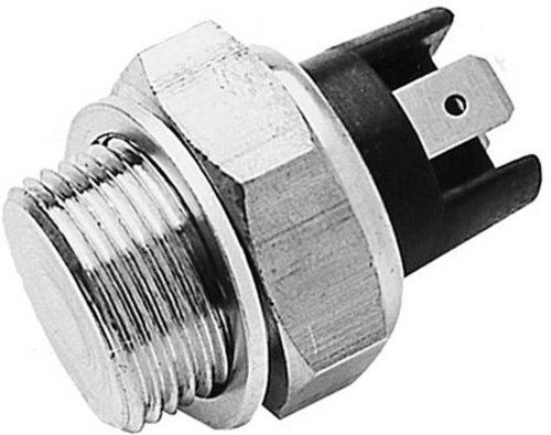 Intermotor 50090 Radiator Fan Switch: