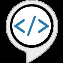 Programming Language Picker