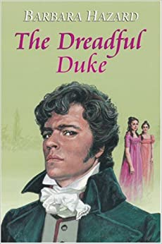 The Dreadful Duke