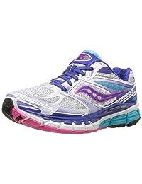 Saucony Women's Guide 8 Road Running Shoe