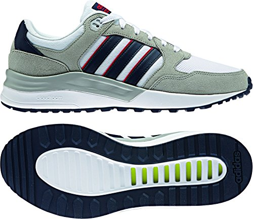 Cloudfoam 20k Super Herren Herren Super Sneakers Sneakers Cloudfoam wznfHEq