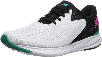 FuelCell Vizo Pro Run V1 Running Shoe