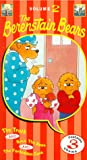 Berenstain Bears Vol 2: The Truth [VHS]