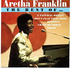 aretha franklin the best of aretha franklin. Black Bedroom Furniture Sets. Home Design Ideas