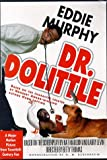 The Story of Doctor Dolittle, N. H. Kleinbaum, 0440415462
