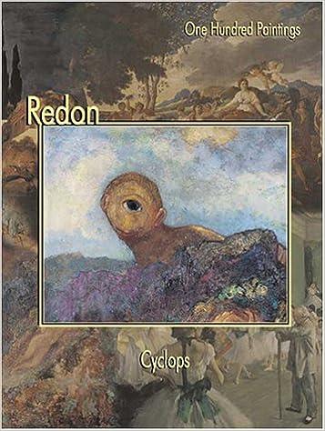 redon cyclops